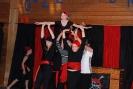 Show 2009